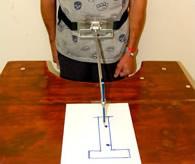 Evidence-Based Upper Limb Retraining after Stroke